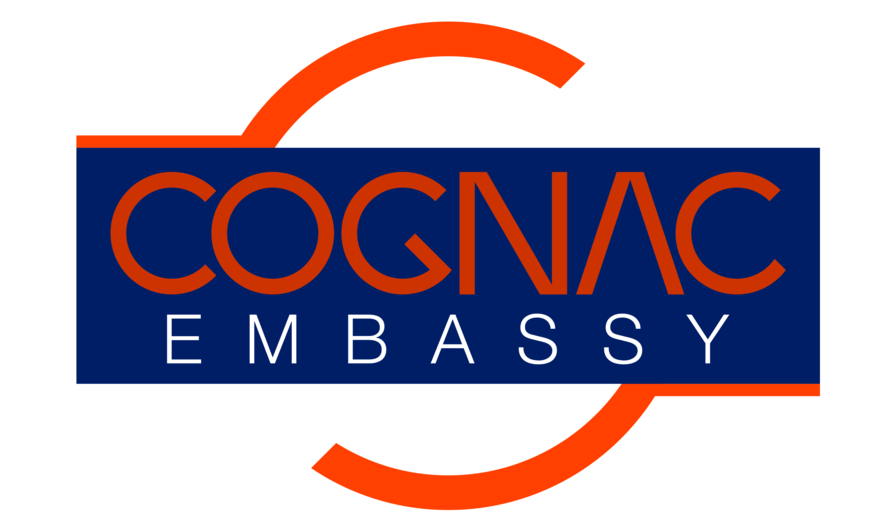 COGNAC EMBASSY-LOGOTYPE CMYKresized
