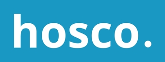 Hosco Logo small
