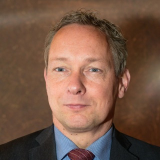 Mr Remco KOERTS