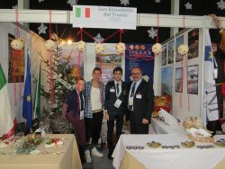 Italy – San Benedetto
